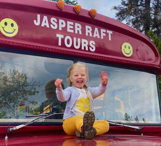 Jasper_Rafting_Tours_Adventure_1