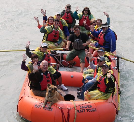 Jasper_Rafting_Tours_Adventure_12