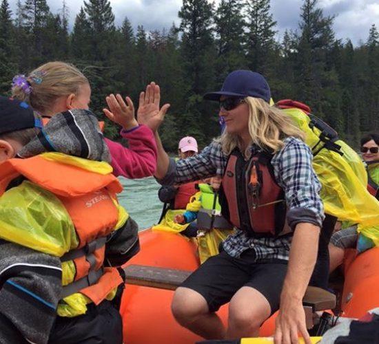 Jasper_Rafting_Tours_Adventure_2
