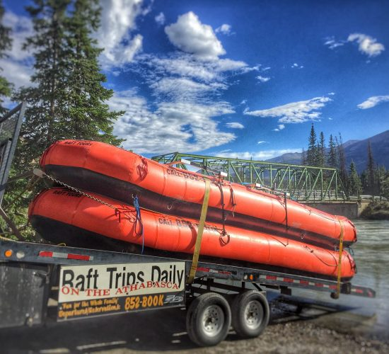 Jasper_Rafting_Tours_Adventure_3